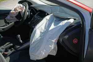 Joan McKee Killed in DUI Accident on 91 Freeway [Corona, CA]
