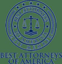 Steve Mehr Awarded ''BEST ATTORNEYS OF AMERICA''