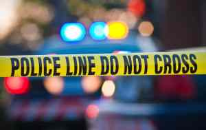 Jasmine Amesquita, Ragnar Segovia Killed in Crash on Apple Valley [APPLE VALLEY, CA]