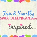 sweetjellybean