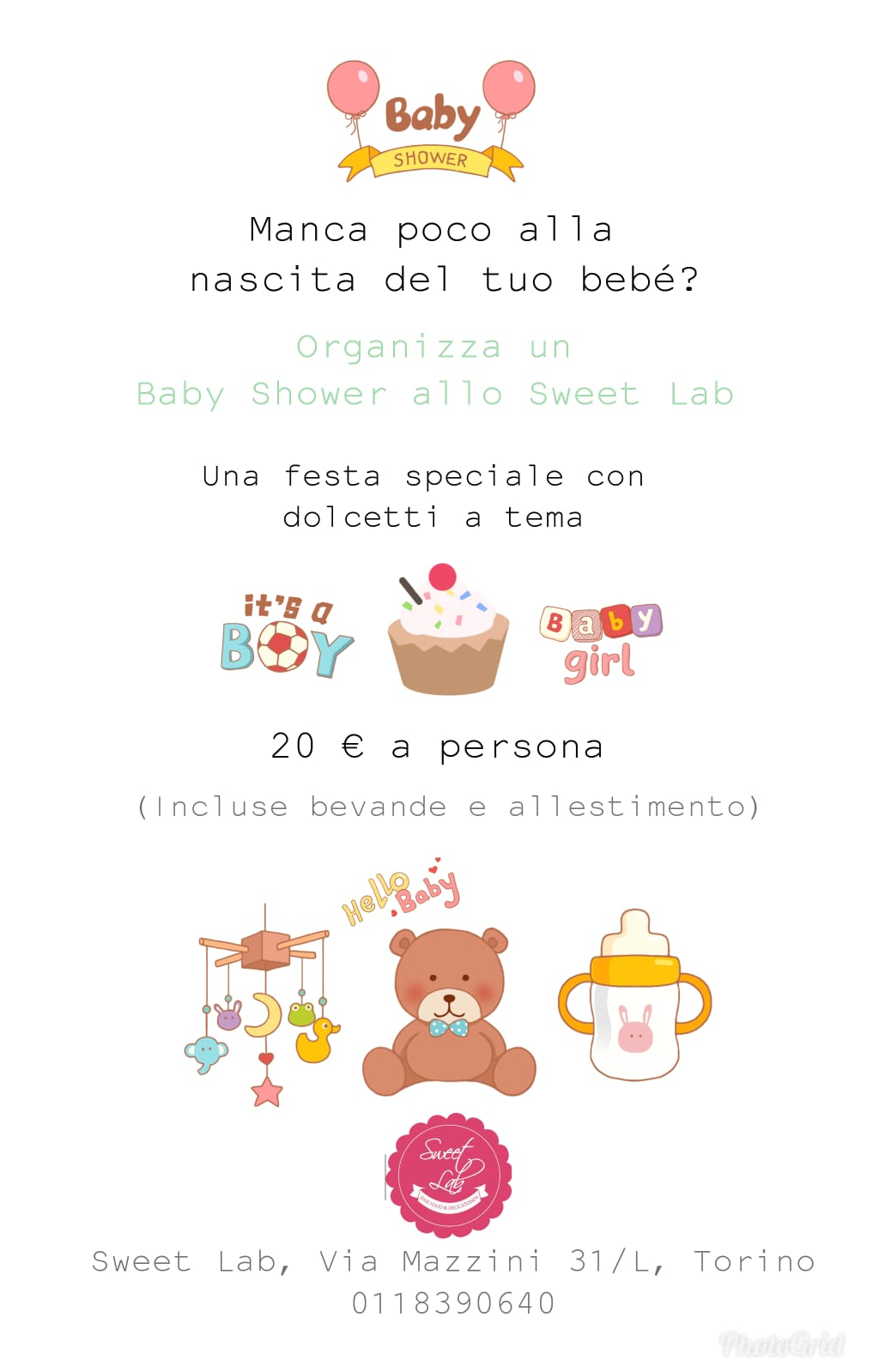 Baby-Shower-sweet-lab