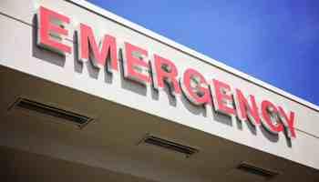 One Killed in Fiery Multi-Vehicle Crash on Highway 101 [SAN JOSE, CA]