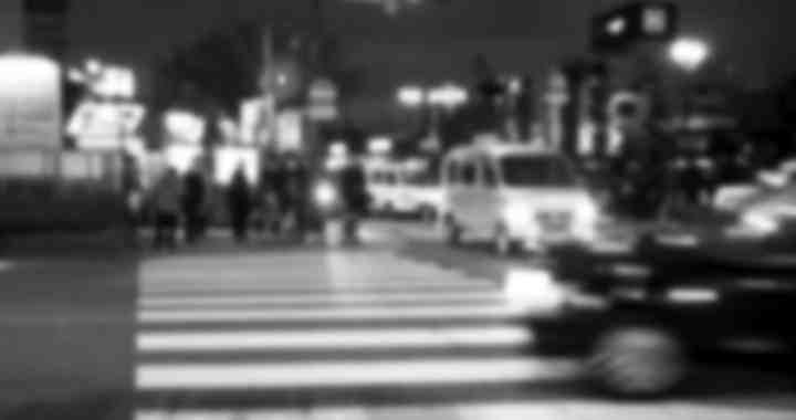 Elvia Bercian Killed in Hit-and-Run Crash on Century Boulevard [Los Angeles, CA]