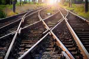 Josiah Deaton Killed in Train Accident on Sanborn Place [Salinas, CA]