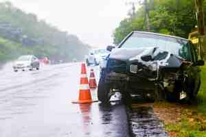 Tom Evje, Daniel Phillips and Trina Dulaney Injured in DUI Crash on Highway 395 [Loon Lake, WA]