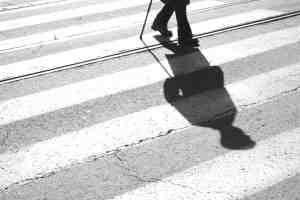 Ernesto Alamillo Killed in Pedestrian Crash on Richmond Road in Santa Paula