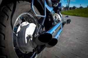 Catrina Ratley Killed in Motorcycle Crash on West 5th Street [San Bernardino, CA]