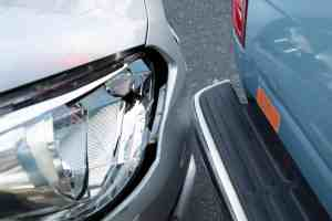 Anjelika Holland Killed, 3 Injured in Multi-Vehicle Crash on 5 Freeway near 188th Street [Seatac, WA]