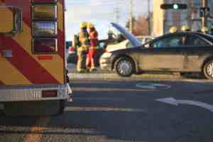 Passenger Killed in Car Accident at Euclid Street and West Valencia Drive [Fullerton, CA]