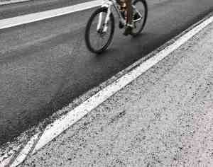 SAN JOSE, CA – Bicyclist Fatally Struck by Driver on 280 Freeway Near Highway 101