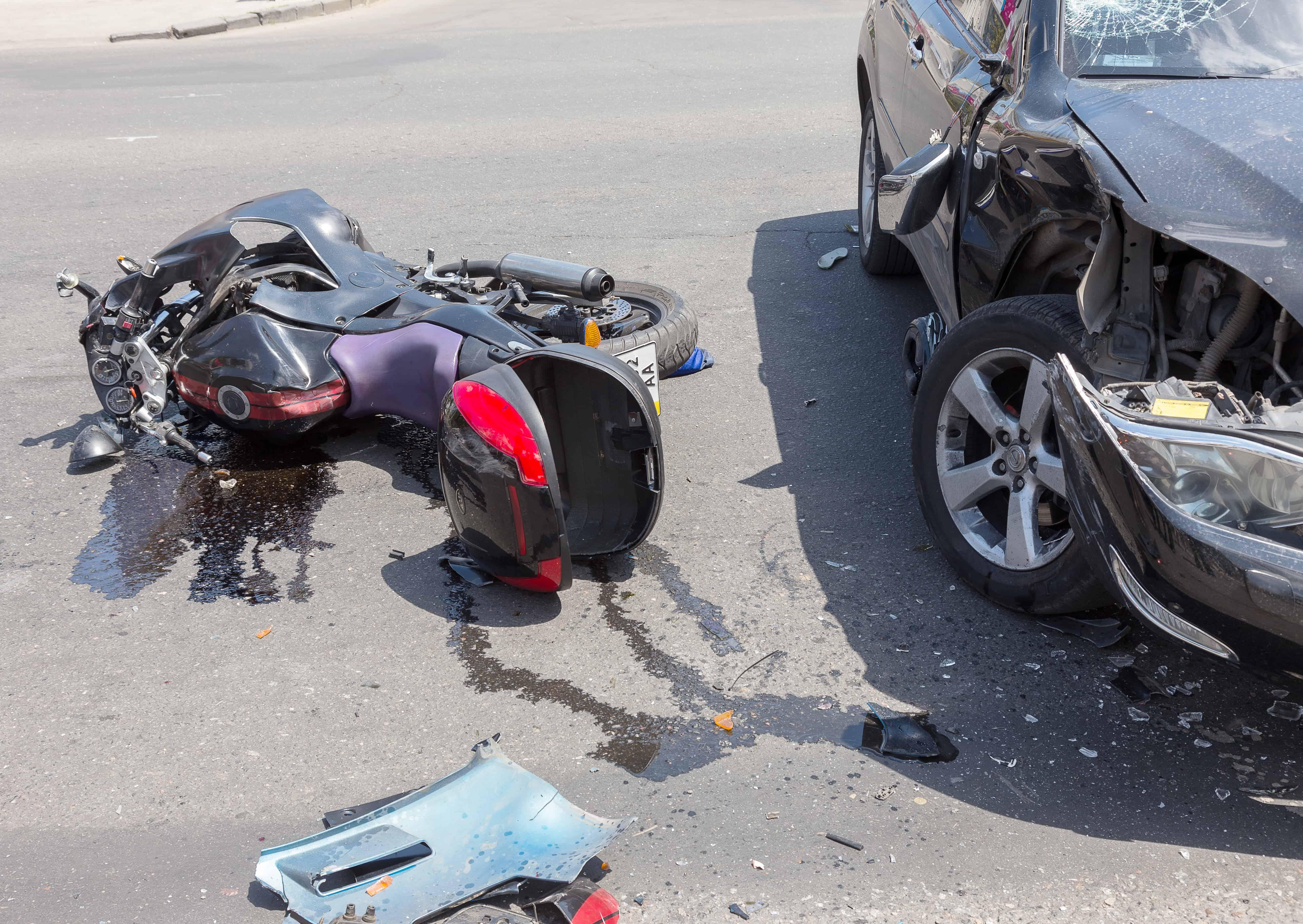 Adrian Zazueta Killed in Motorcycle Crash at Orange Avenue