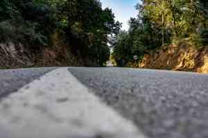 Man Killed in Big Rig Crash at Road 248 and Avenue 82 [TERRA BELLA, CA]