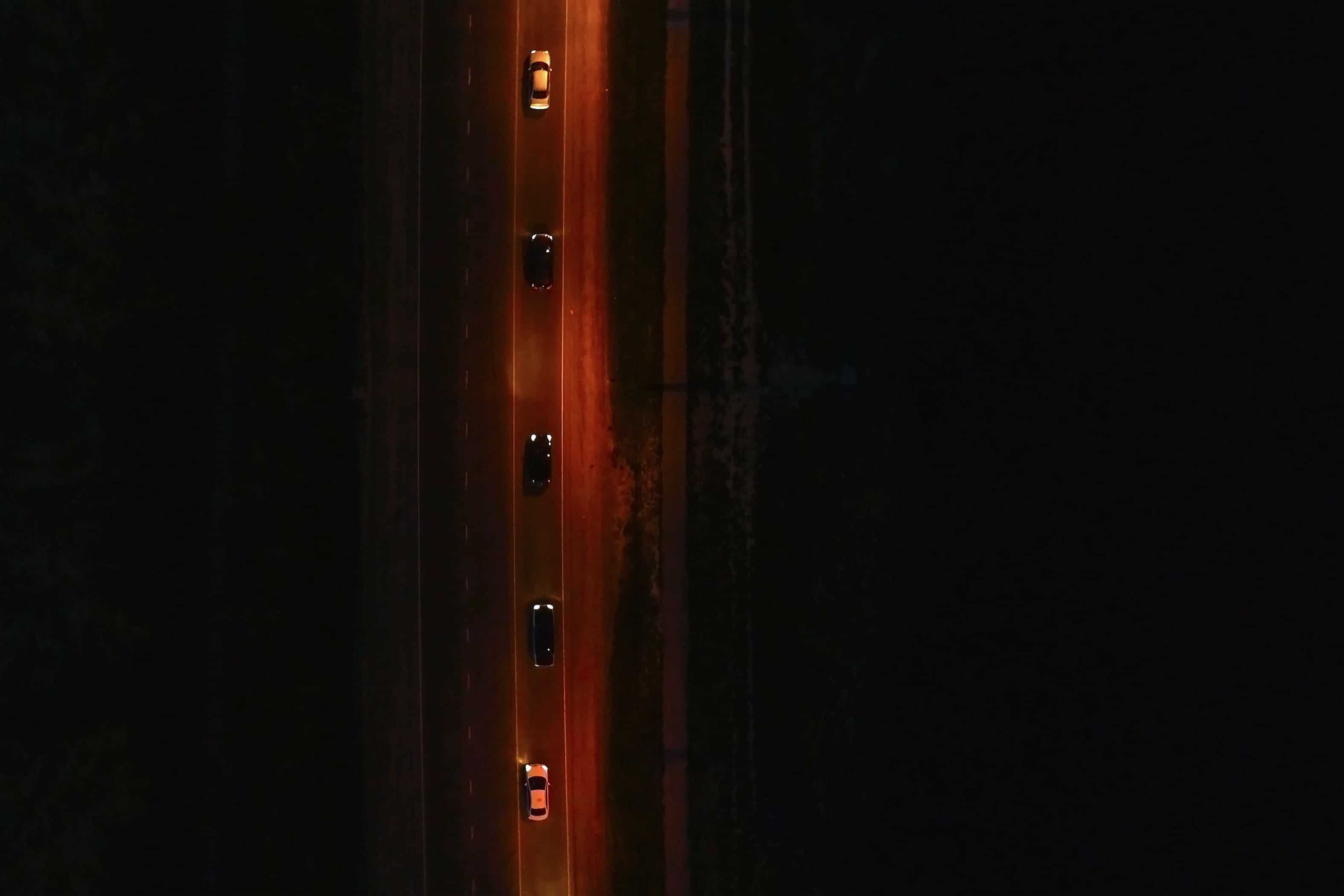 Tony Lydell McCray Identified as Man Killed in 605 Freeway Crash
