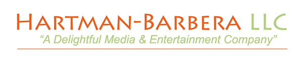 Hartman-Barbera LLC
