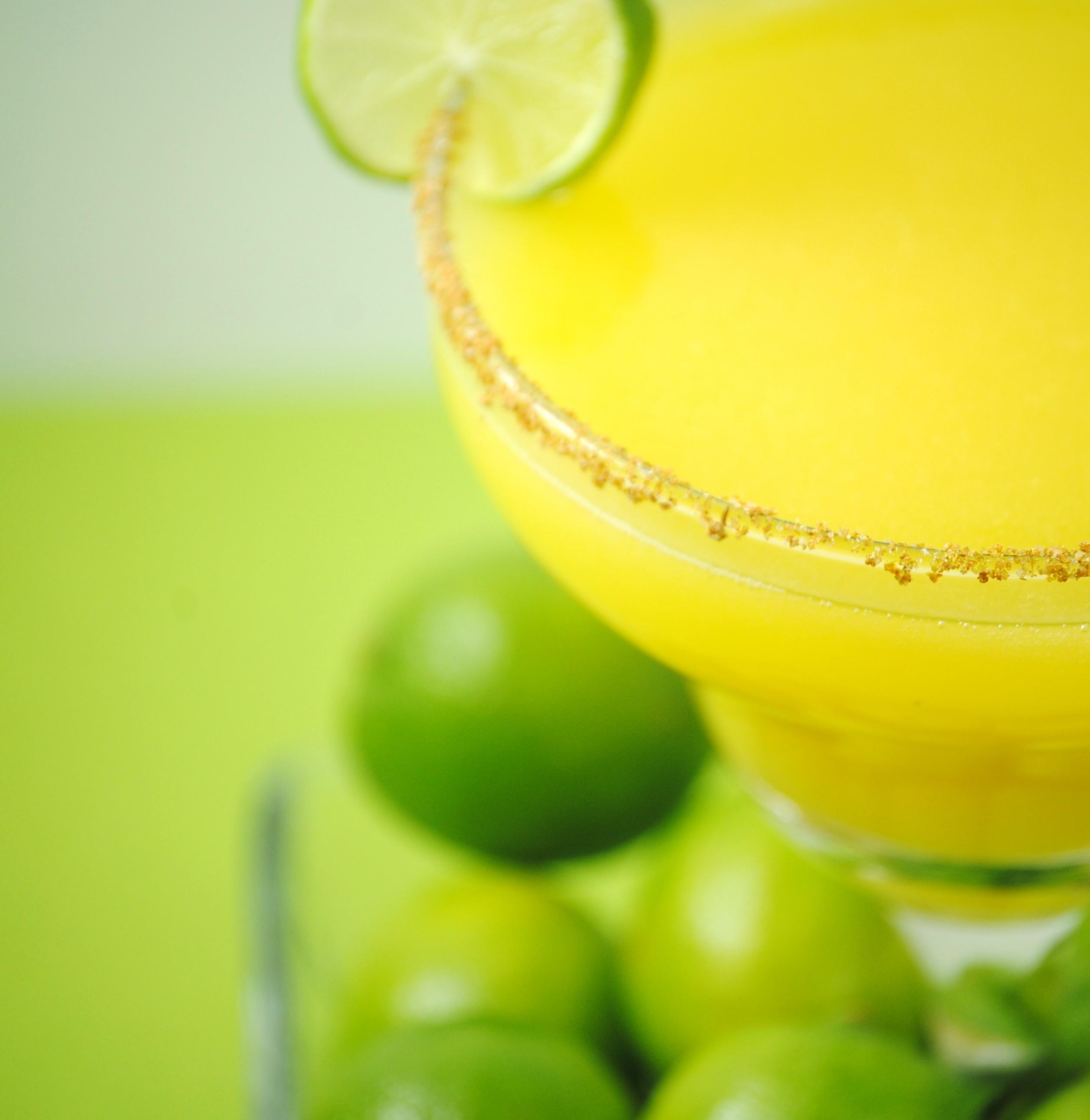 mango margarita 029