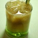 Kiwi Margarita