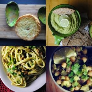 sweetlifebake-avocado-VianneyRodriguez