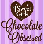 3-Sweet-Girls-Chocolate-Obsessed