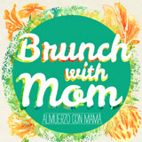 Brunch with Mom ebook