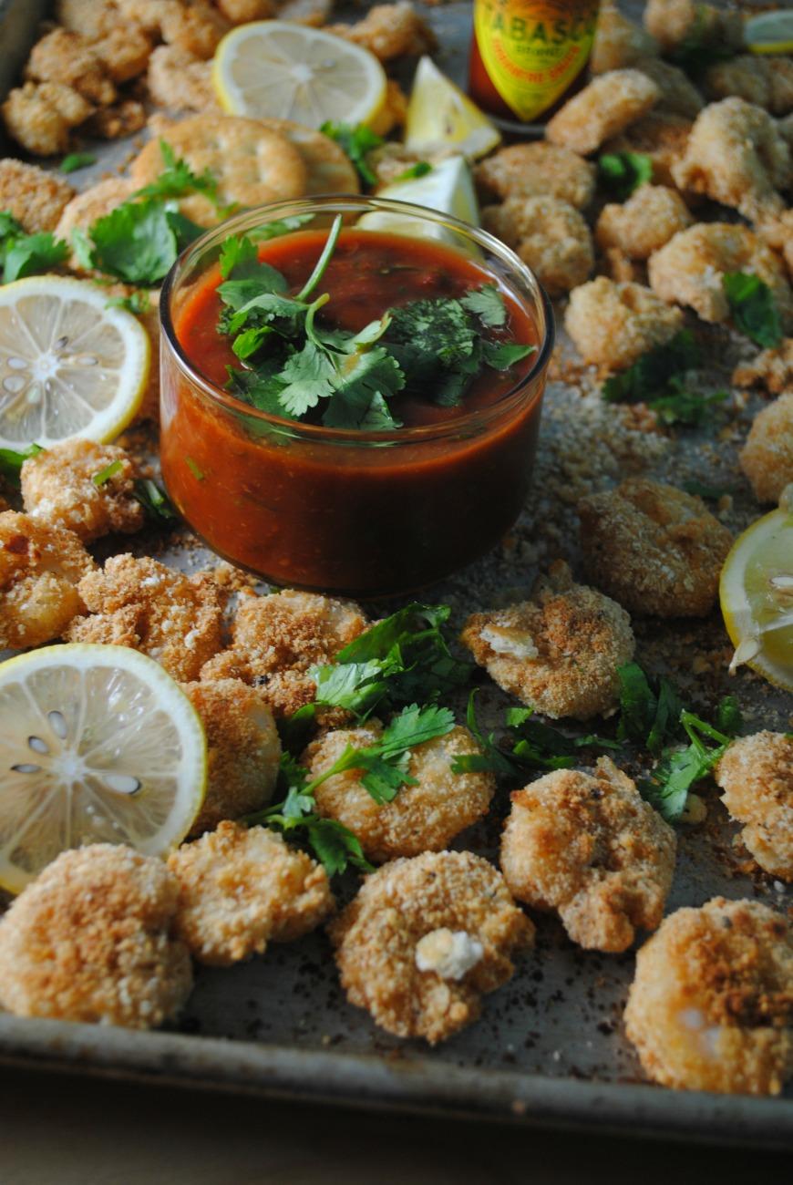 shrimp-cooking-light-recipe-tabasco-VianneyRodriguez