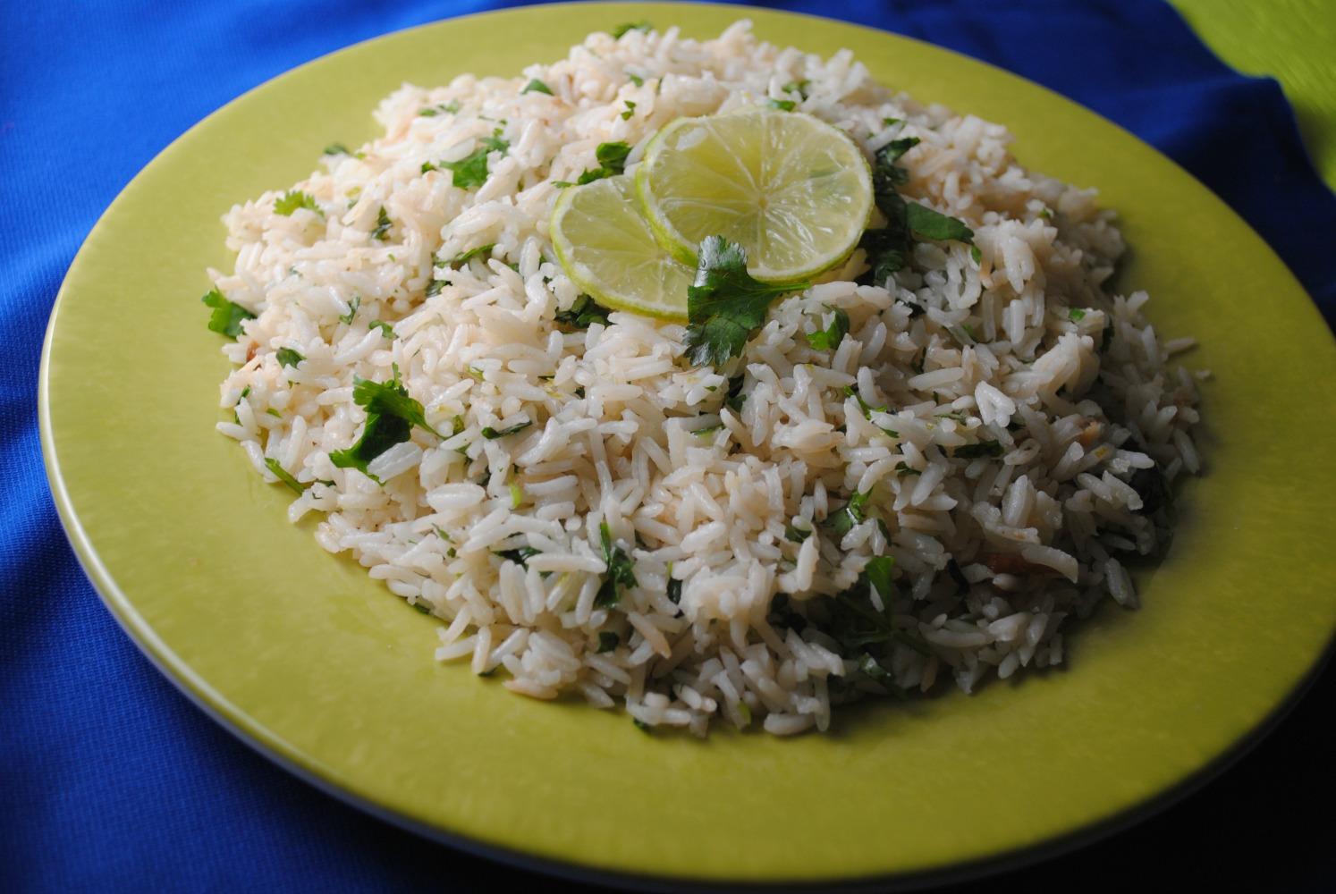 cilantro-lime-rice-VianneyRodriguez