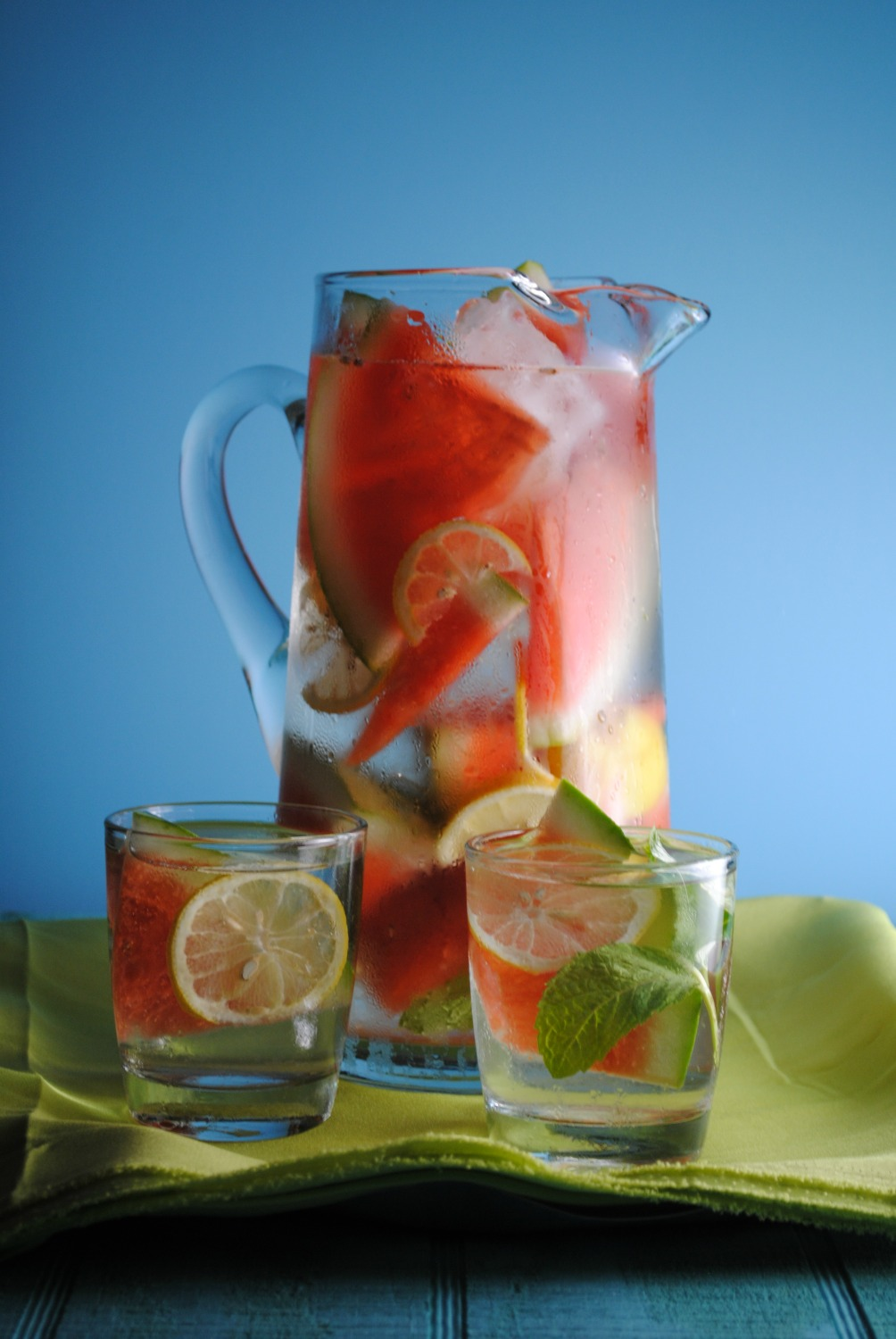 infused-water-VianneyRodriguez