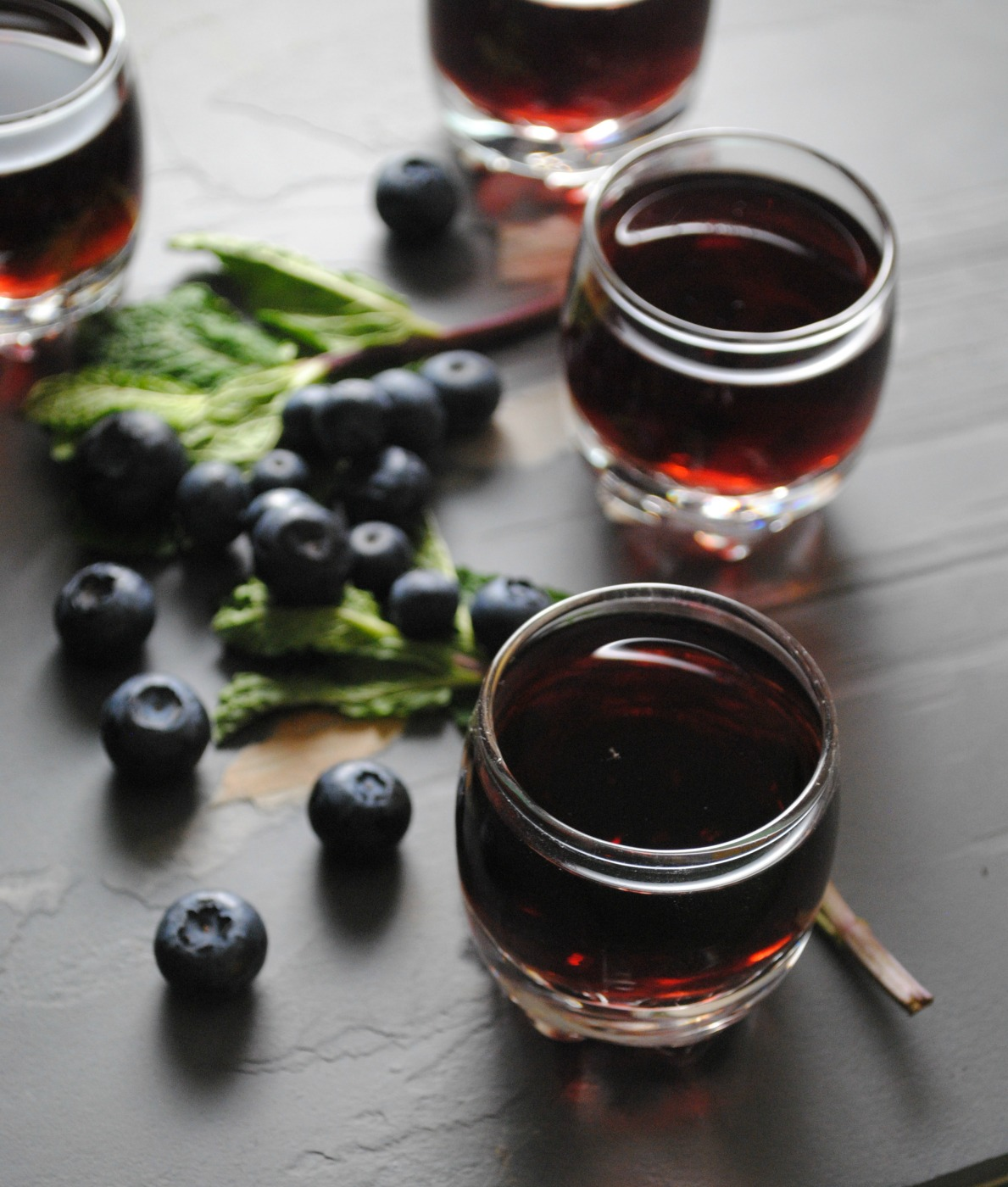 blueberry-mint-infused-tequila-donjulio-VianneyRodriguez