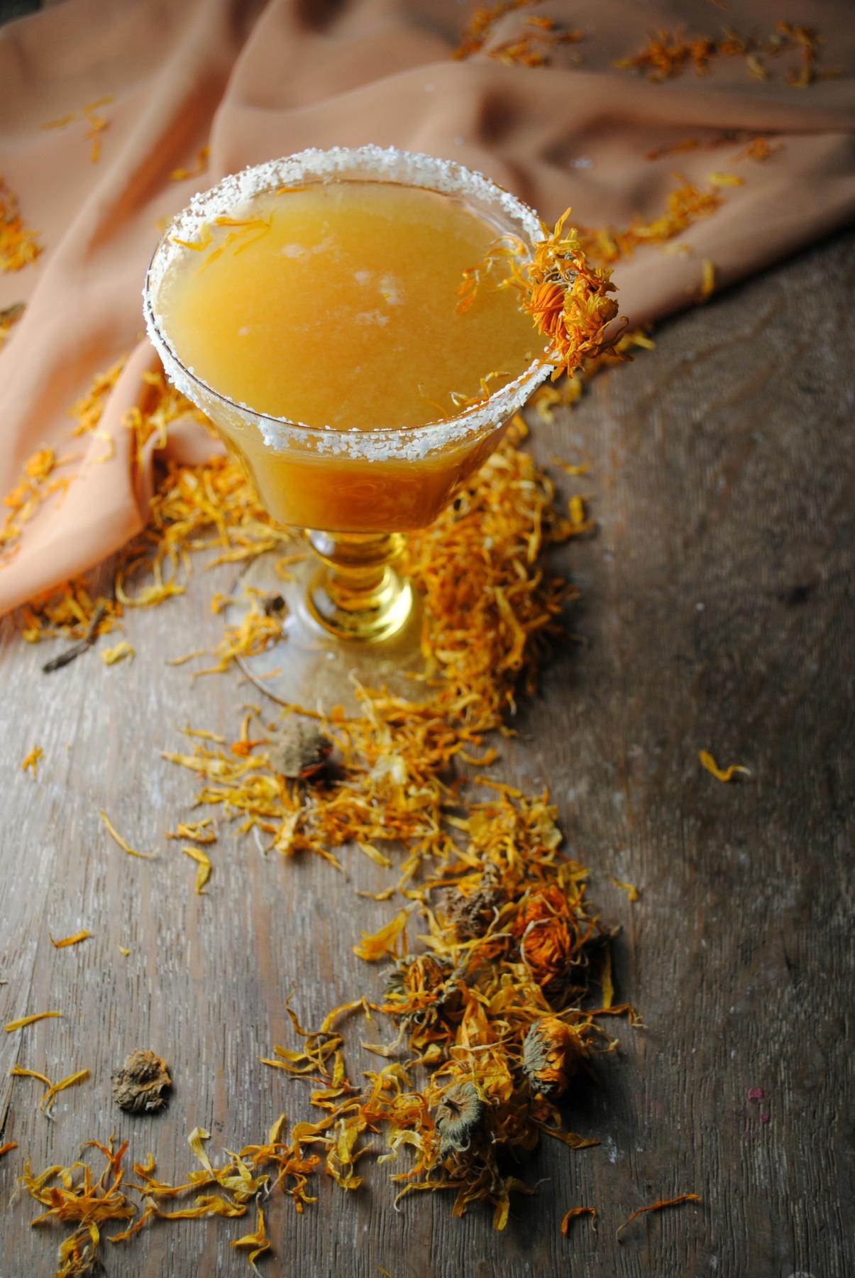 dia-de-los-muertos-marigold-margarita-VianneyRodriguez