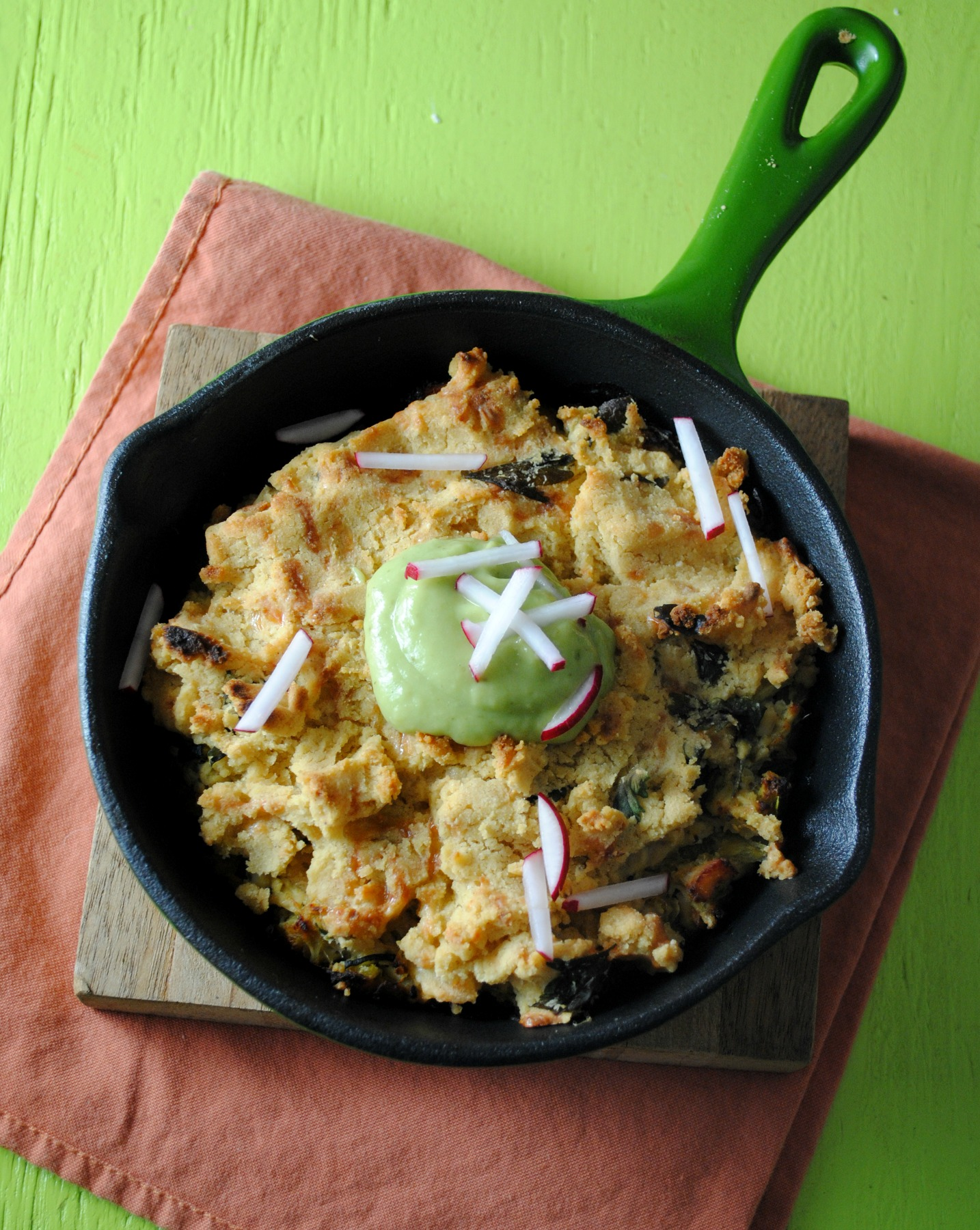 Pork-tamale-pie-VianneyRodriguez