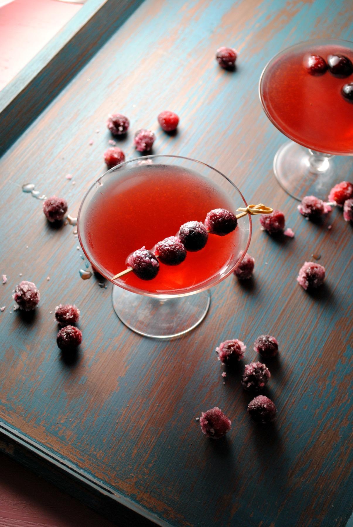 chipotle-cranberry-VianneyRodriguez-tabasco