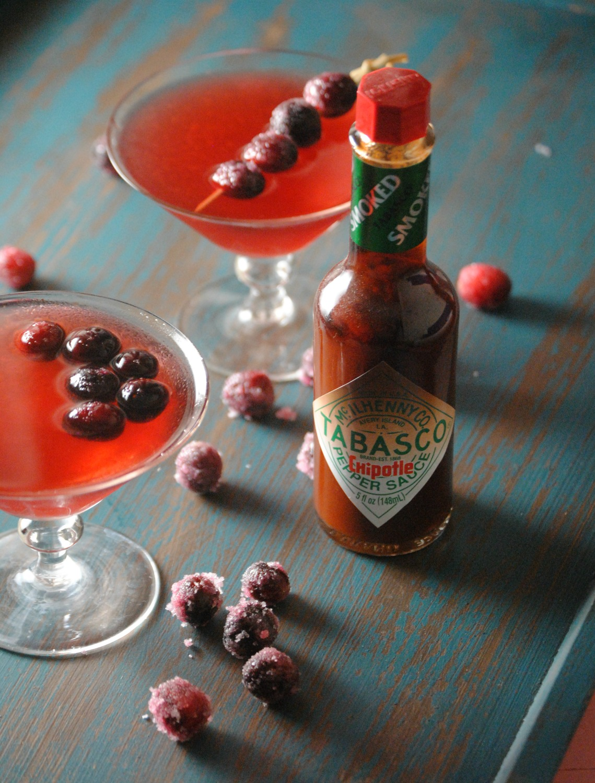 chipotle-tabasco-martini-VianneyRodriguez