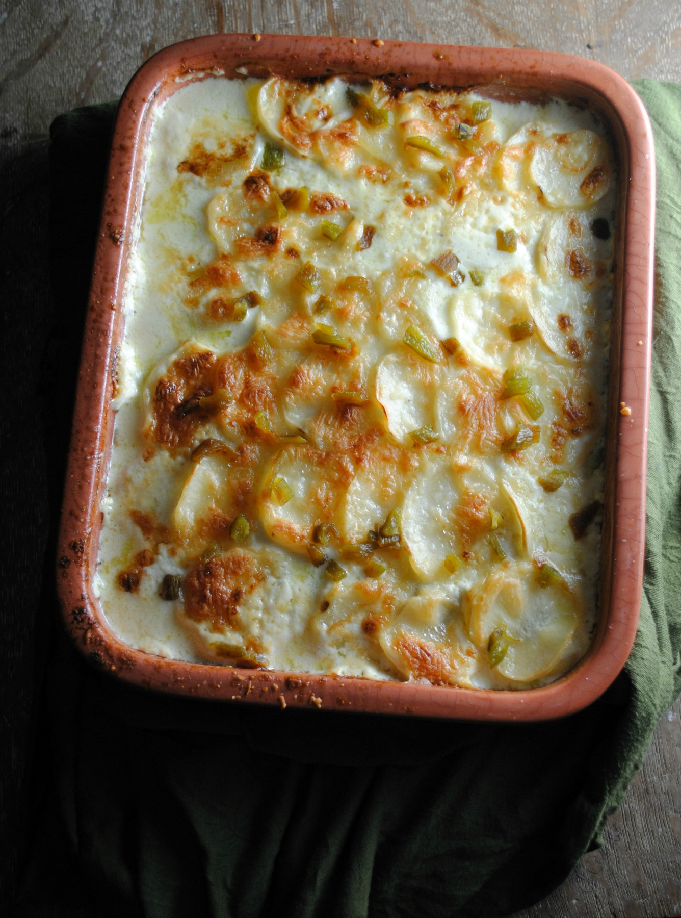 roasted-poblano-scalloped-potatoes-VianneyRodriguez-sweetlifebake