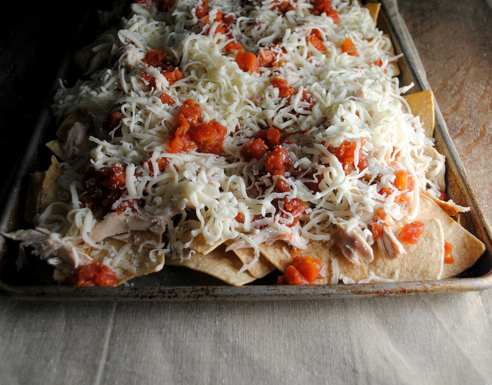 cacique-nachos-chicken-VianneyRodriguez