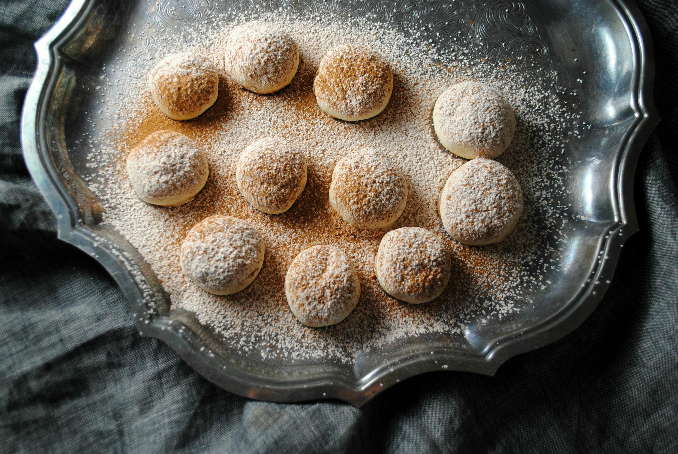 polvorones-VianneyRodriguez-sweetlifebake