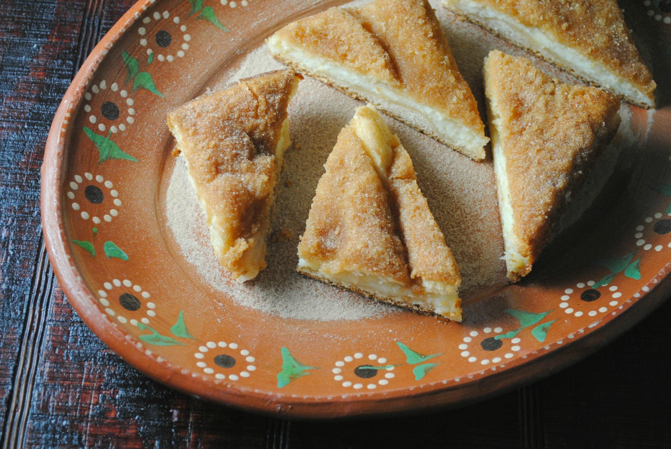 sopapilla-cheesecake-VianneyRodriguez
