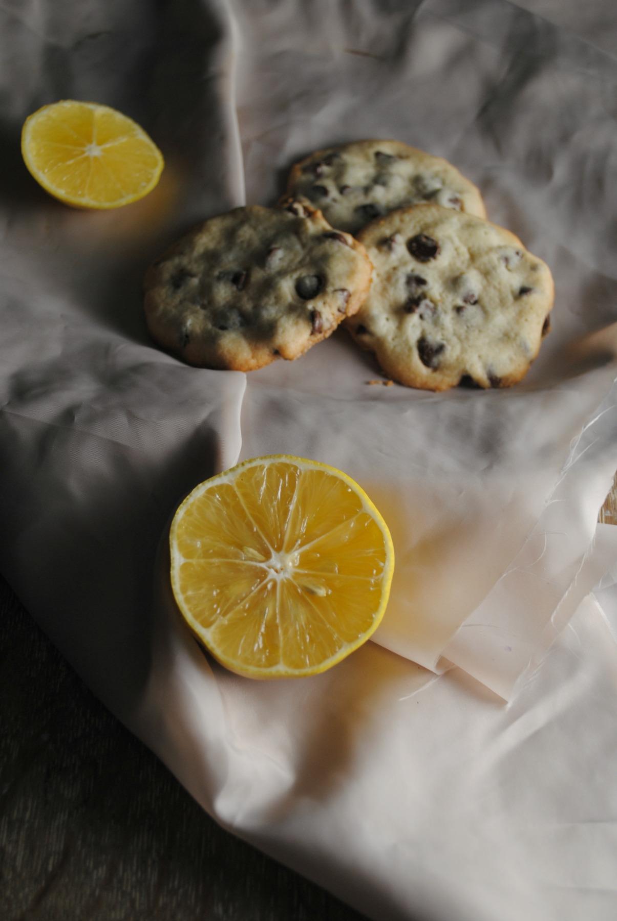 valley-lemon-chocolate-cookies-VianneyRodriguez