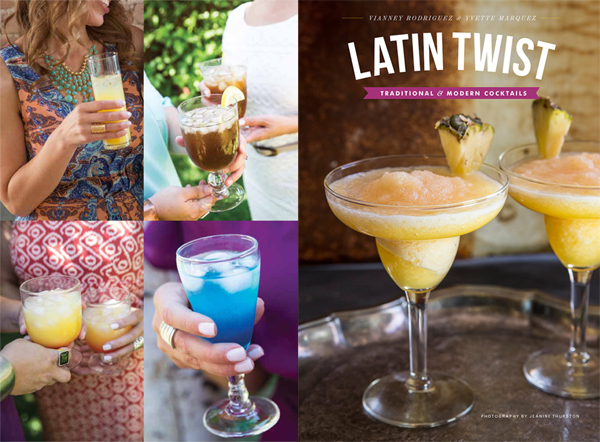 Latin-Twist-cover-photos