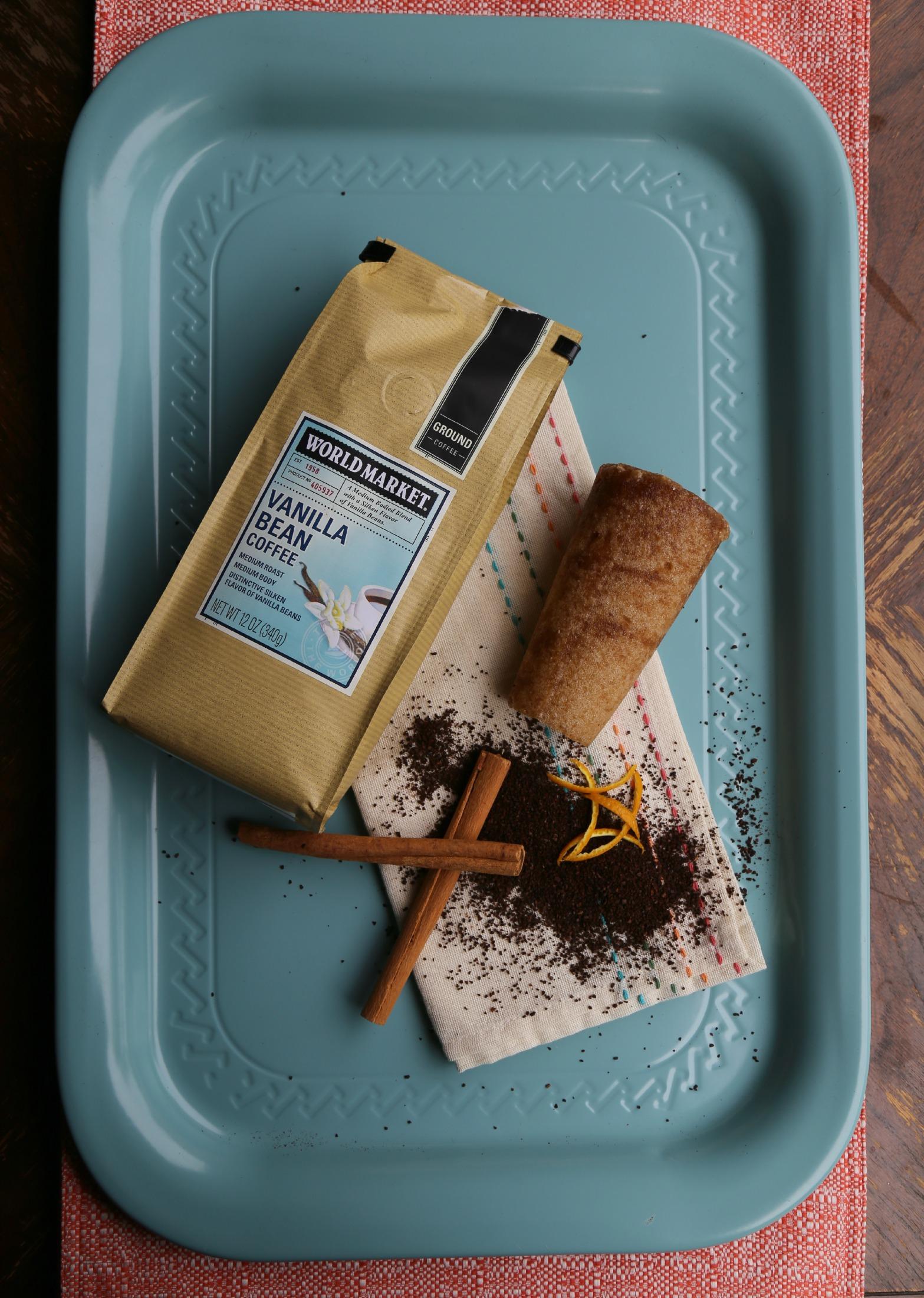 cafe-de-olla-WorldMarket-coffee-VianneyRodriguez-sweetlifebake