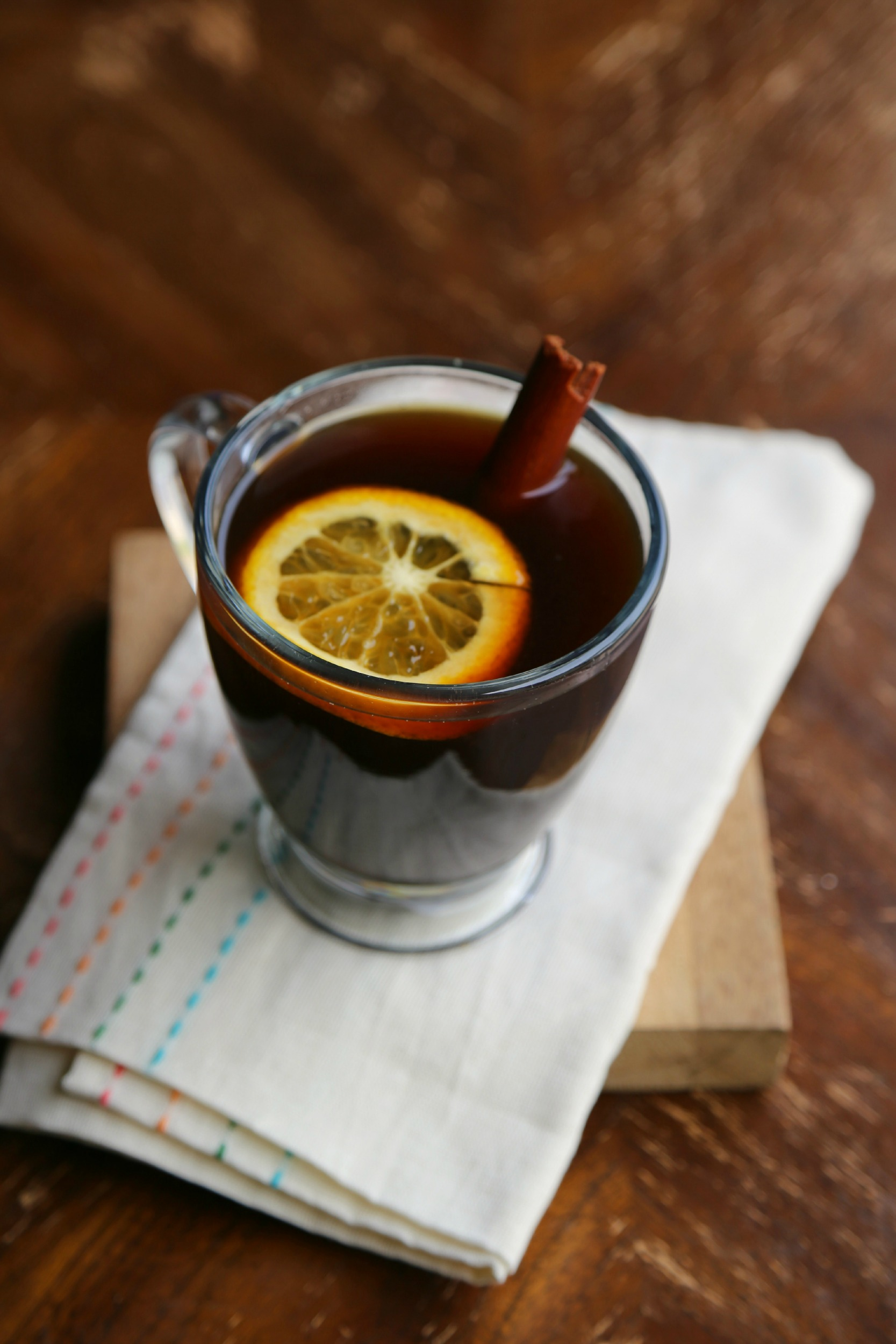 cafe-de-olla-cinnamon-orange-cafe-VianneyRodriguez-sweetlifebake