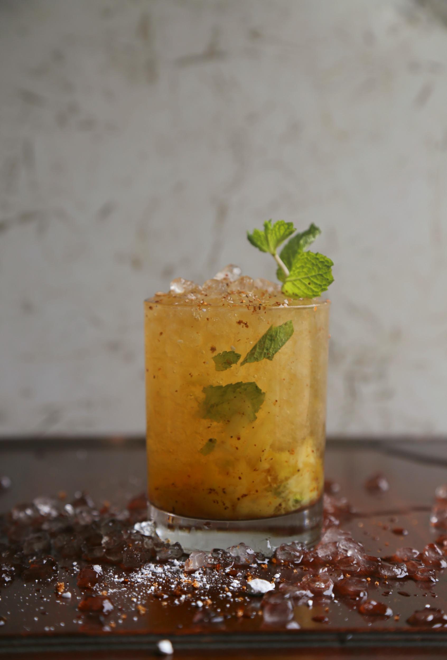 mango-chile-mint-julep-VianneyRodriguez-sweetlifebake