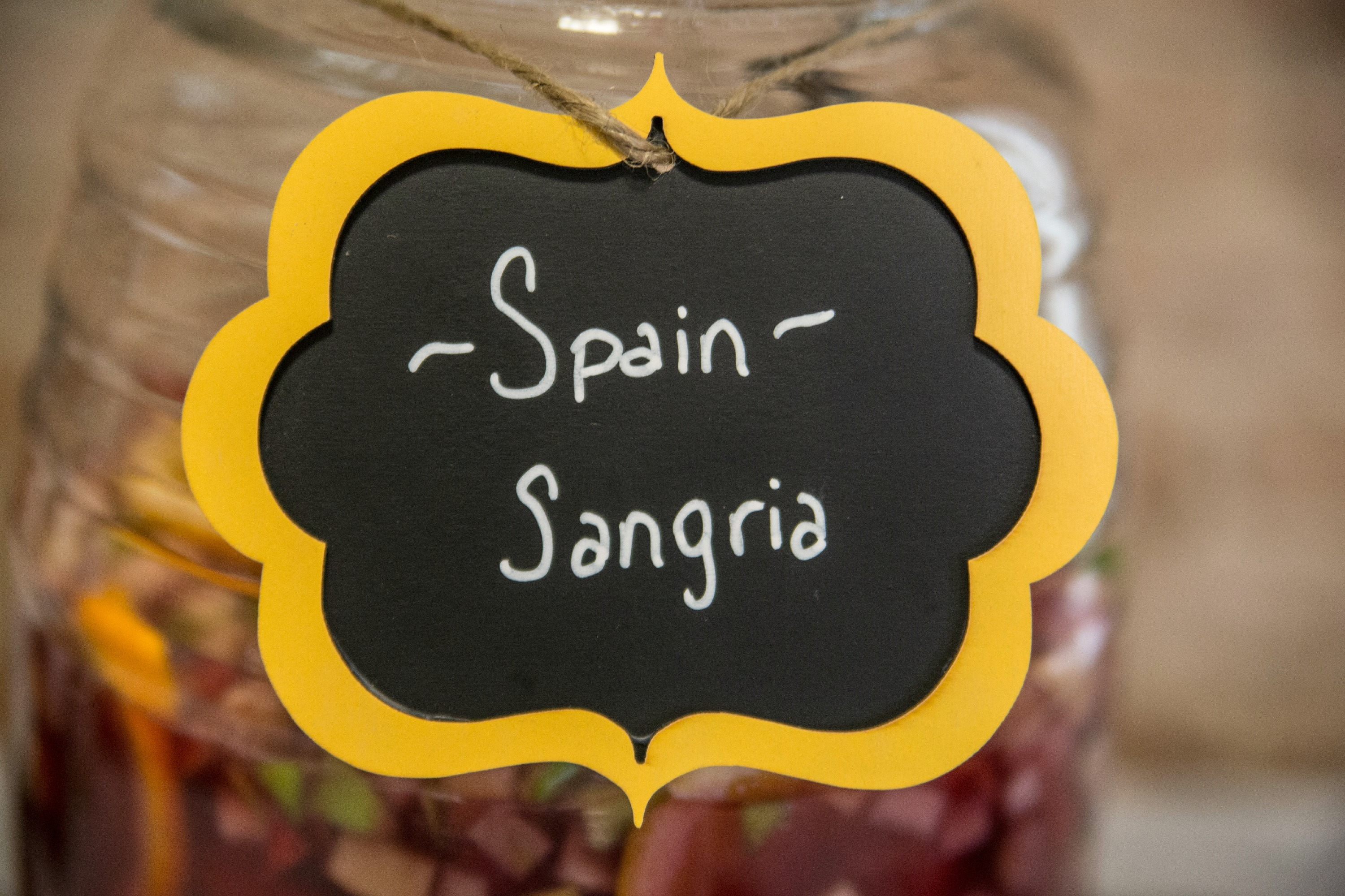 Jeanine Thurston Photography_20140320_A Latin Twist_spain-sangria