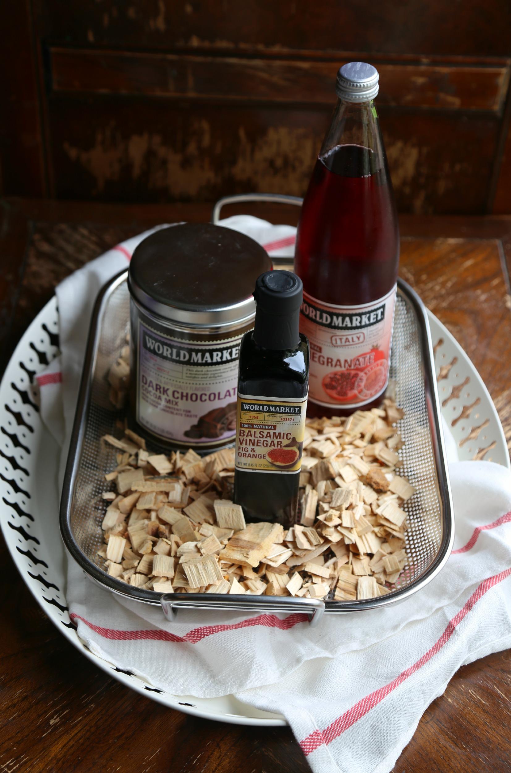 pomegranate-cocoa-marinade-vianneyrodriguez-sweetlifebake