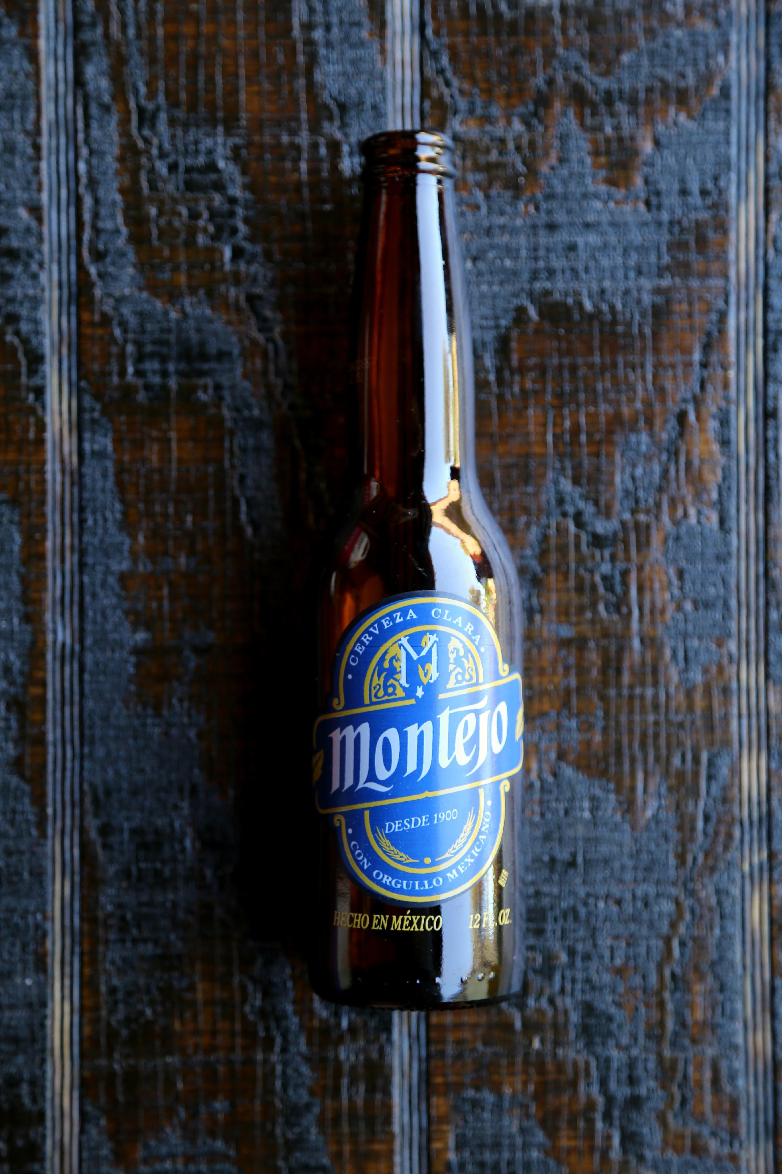 montejo-1