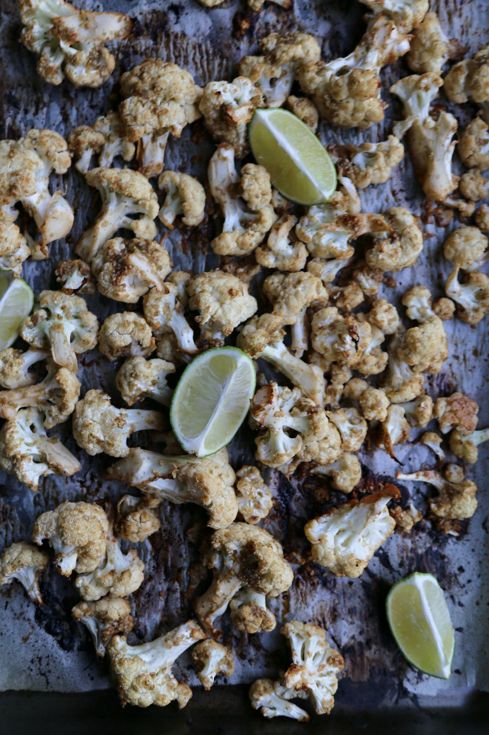 easy-appetizer-vianneyrodriguez-sweetlifebake
