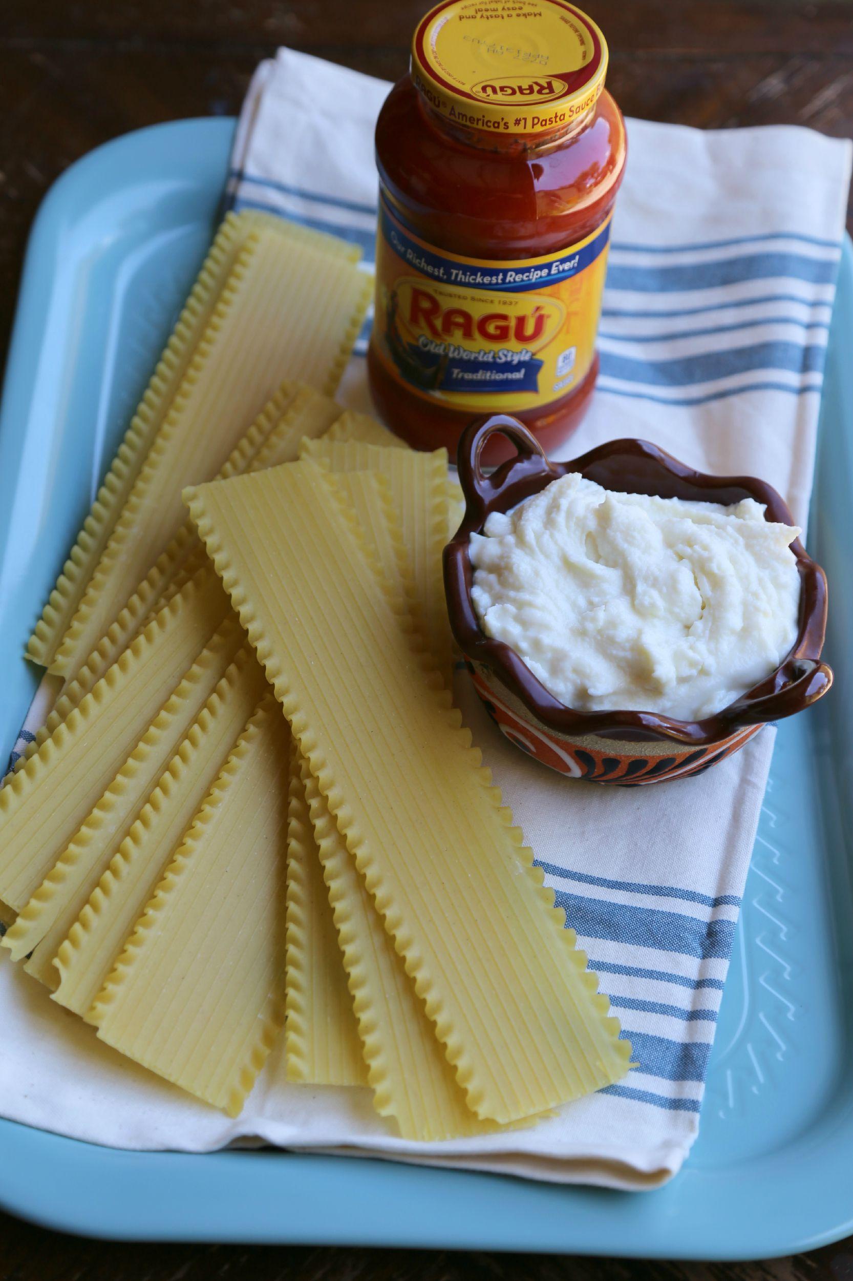 ragu-skillet-lasagna-VianneyRodriguez-sweetlifebake
