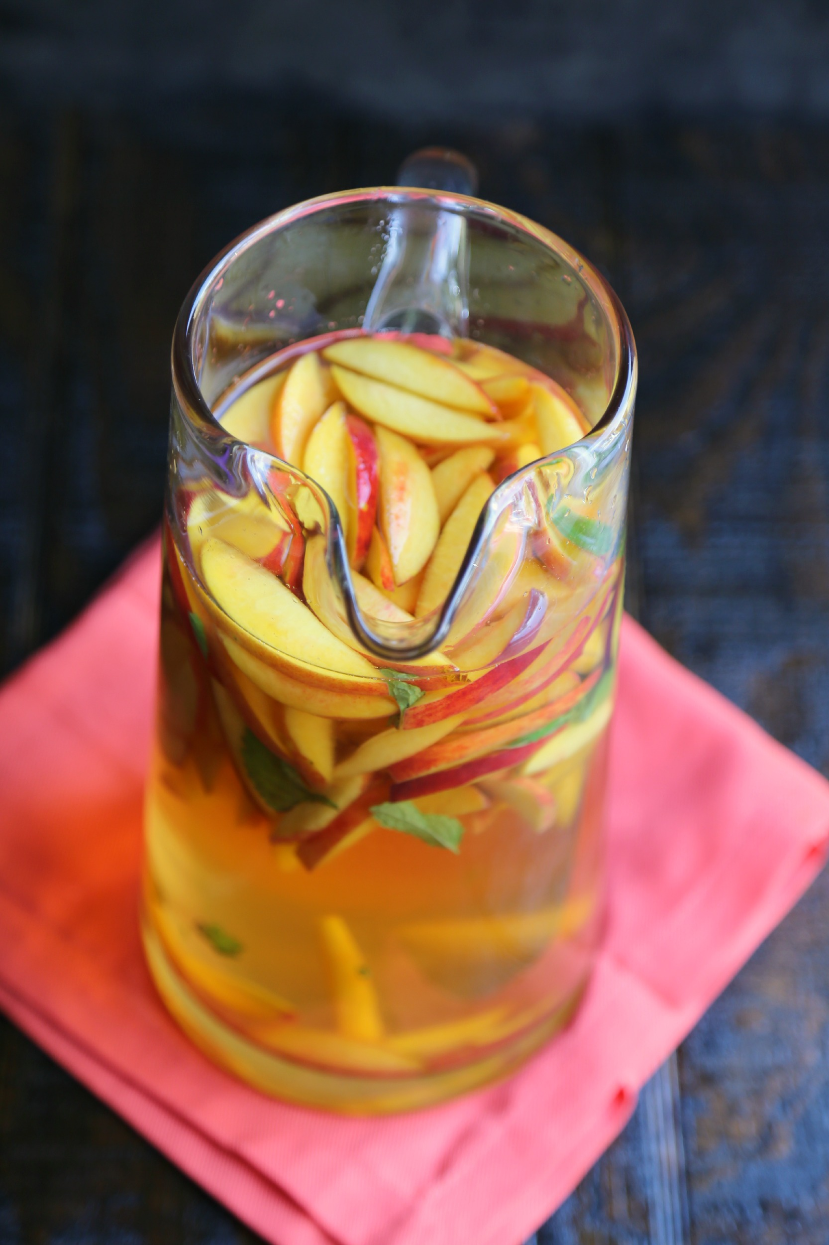 sangria-peach-vianneyrodriguez-sweetlifebake
