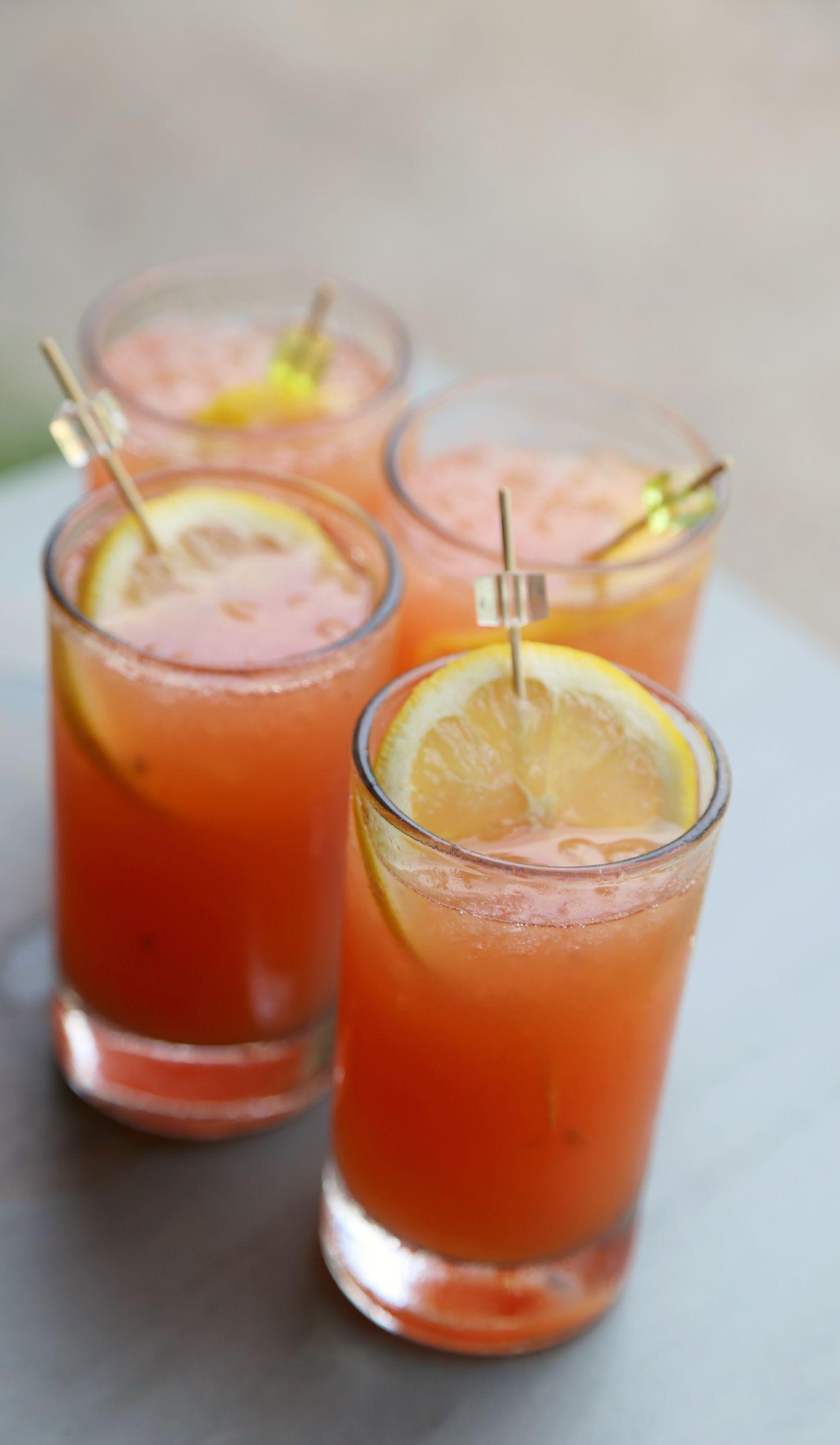 easy-watermelon-lemonade-sweetlifebake-vianneyrodriguez