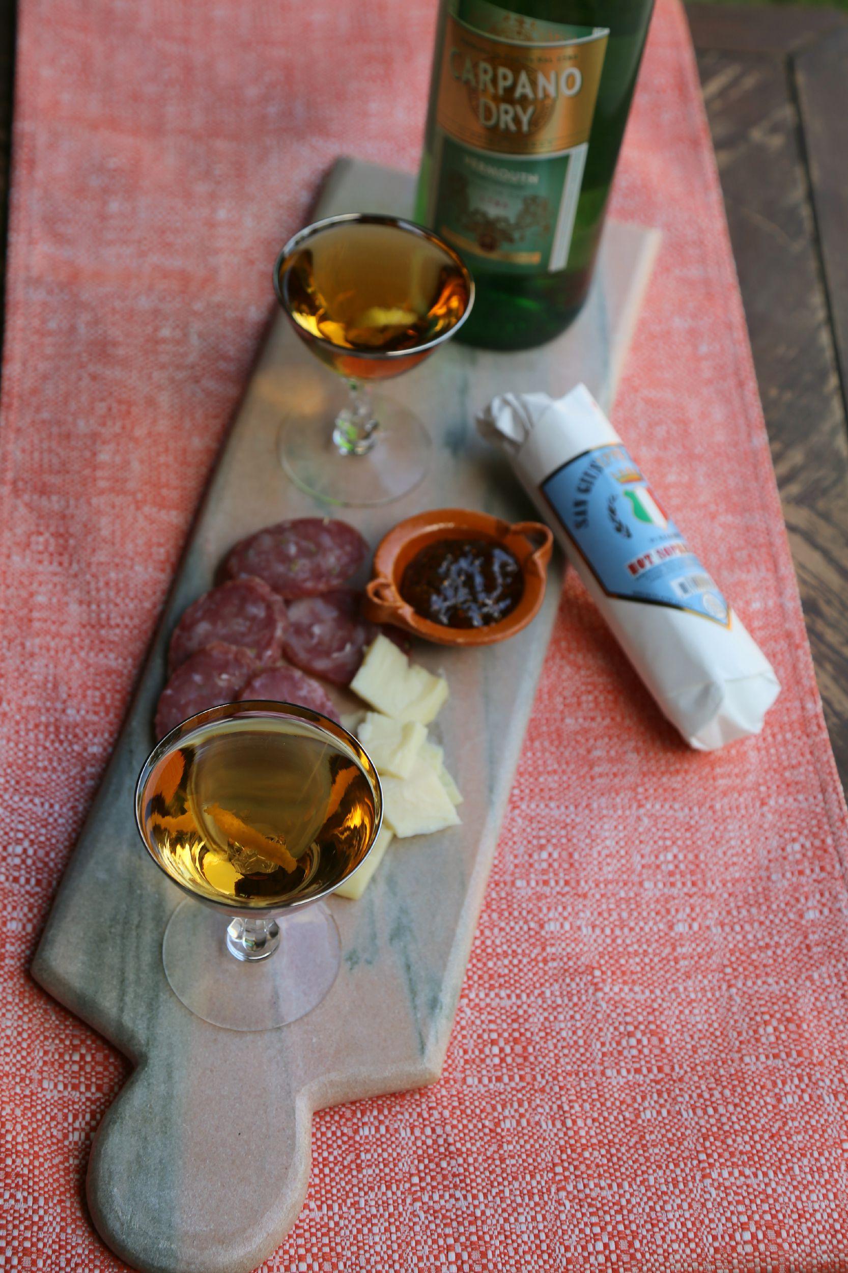 bamboo-aperitivo-cocktail-vianneyrodriguez-sweetlifebake