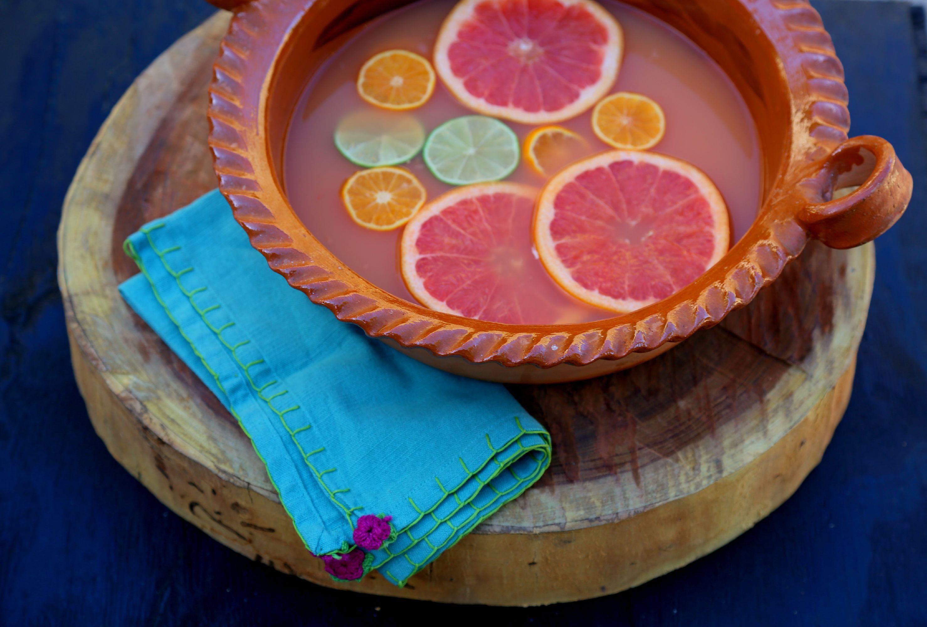 cazuela-voladora-cocktail-paloma-vianneyrodriguez-sweetlifebake