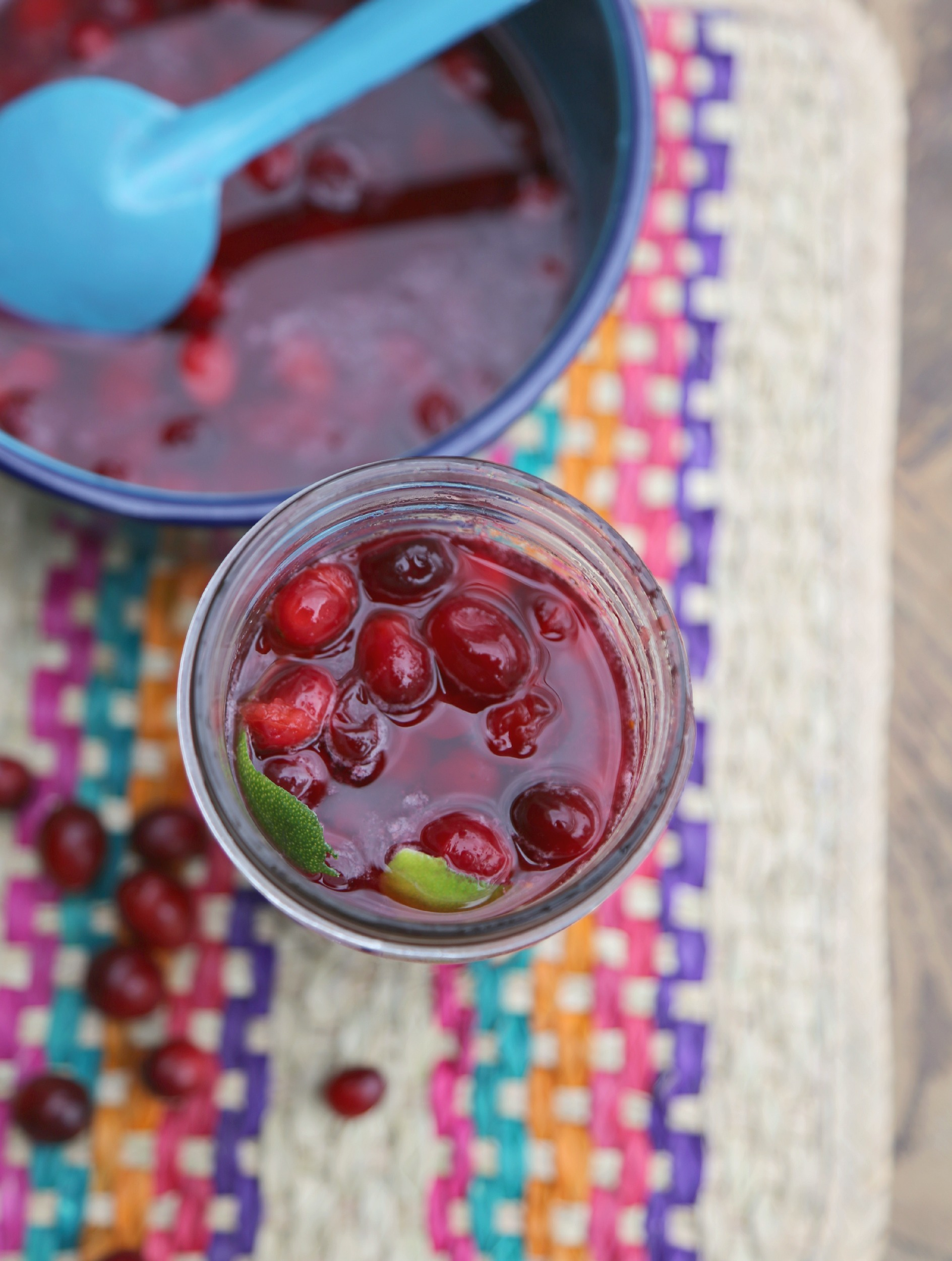 cranberry-lime-infused-vodka-vianneyrodriguez-sweetlifebake